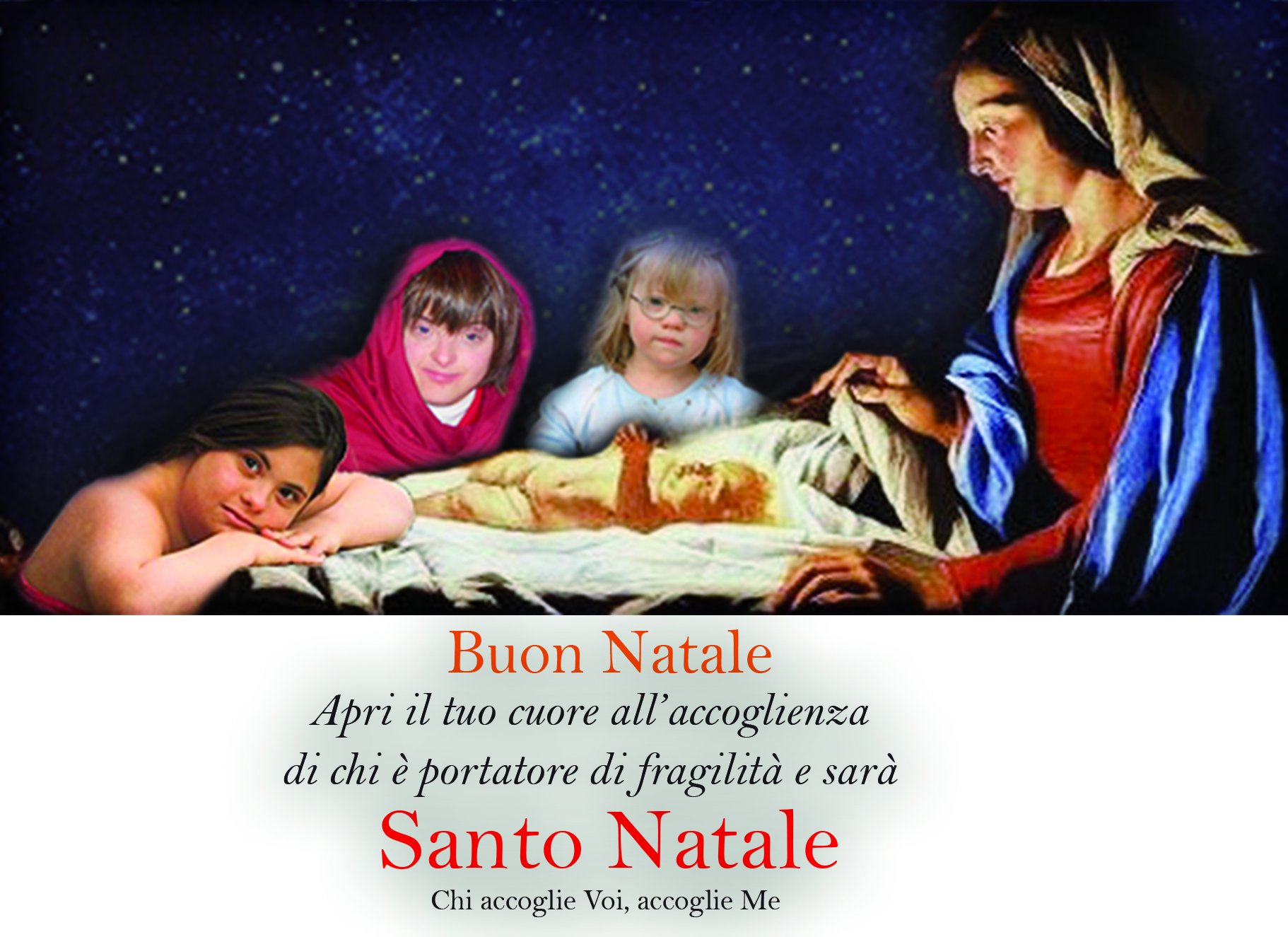 s-natale-2016